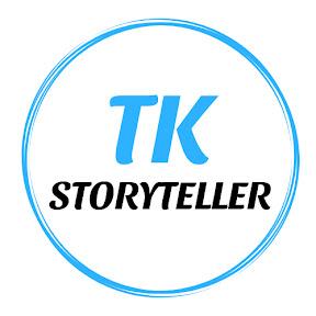 T.K. Storyteller