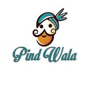PindWala