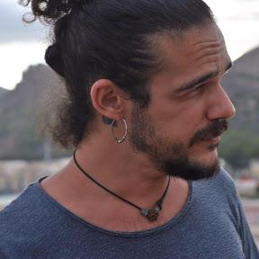 Pablo Benavente Bonfante