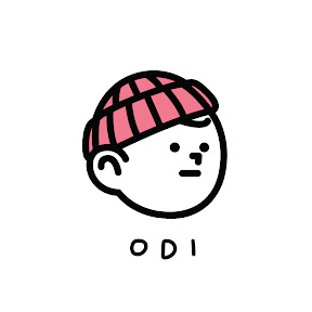 오디- ODI