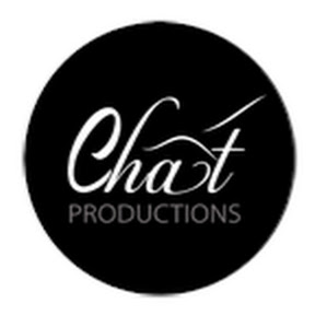 Chất Productions