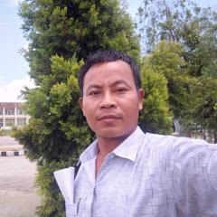 Pradip Kr Brahma