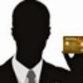 Cartão de Crédito na WEB