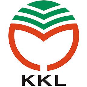 金門酒廠KKL