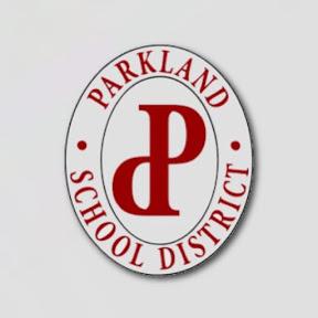 Parkland TV & Film