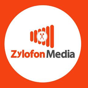 ZYLOFON MEDIA
