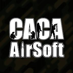 CaCa AIRSOFT