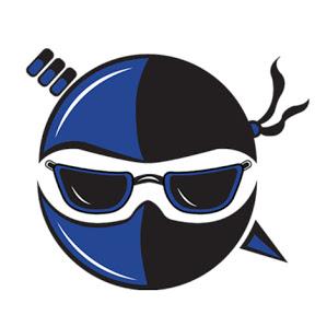Sensitive Ninja