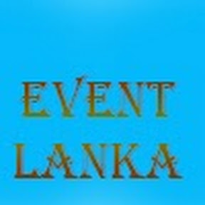Event Lanka - New trends