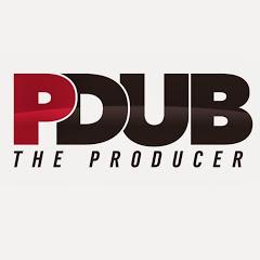 Pdub The Producer