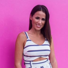 Danielle Maslany