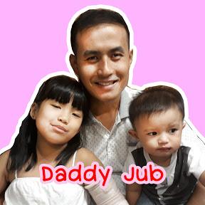 Daddy Jub