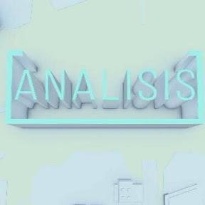 Analisis TV AlHijrah