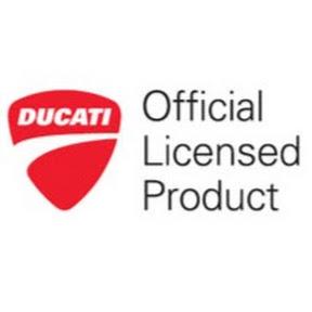 Ducati Garden