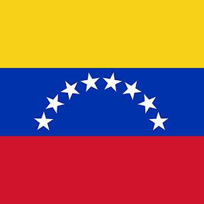 sucreranda Hugo Chávez Venezuela