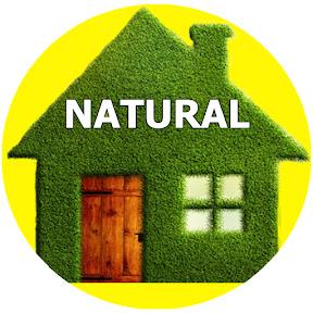 Casa Natural - Curas Naturais