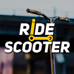 Ride Scooter Shop