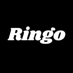 링고 살롱 RINGO SALON