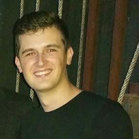 Asmir Zukic