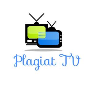 Plagiat TV