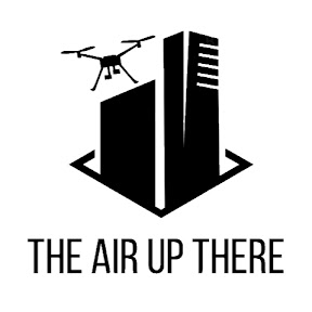 The Air Up There