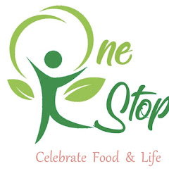 One Stop For Living