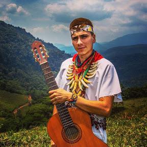 Nicolas Losada music
