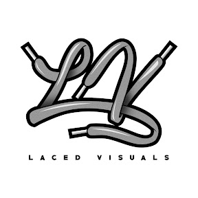 Laced Visuals