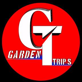 Garden Trips