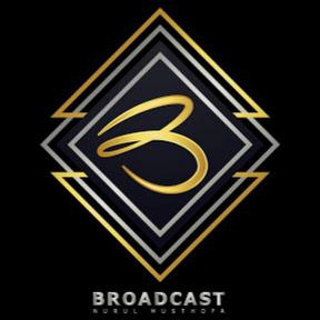 Broadcast Nurul Musthofa