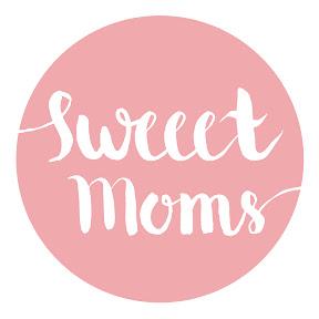 Sweeet Moms