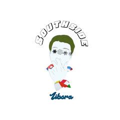 ローカルアキ【VLOG】