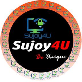 Sujoy4U