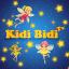 Kidi Bidi Stories