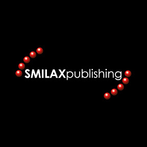 SmilaxPublishing