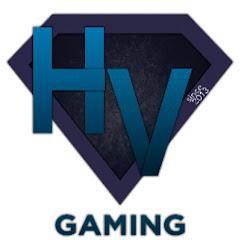 H.V GAMING