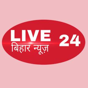 Live bihar news 24