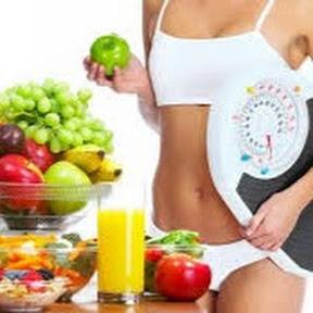 Dicas Fitness - Aprenda como perder peso rápido