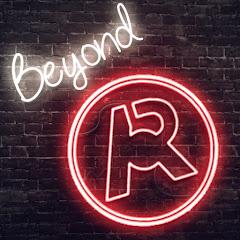 Beyond ARTV