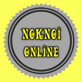 Noknoi Online