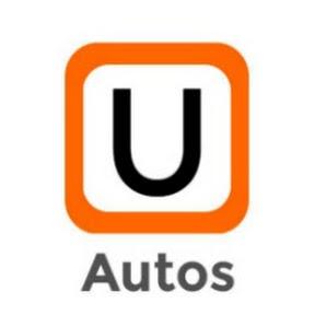 NetU Network AUTOS