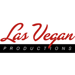 Las Vegan Productions