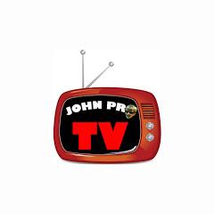 John ProTV