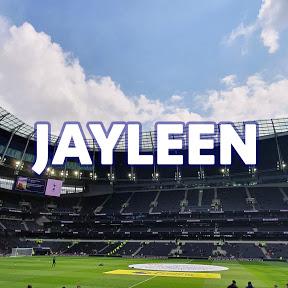 JAYLEEN