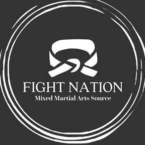MMA Fight Nation