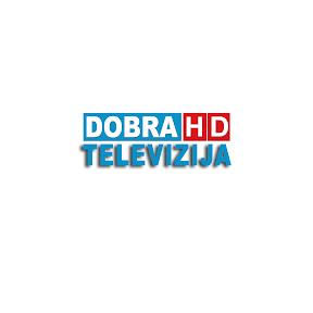 DOBRA TV MREŽA