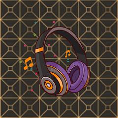 иван музика