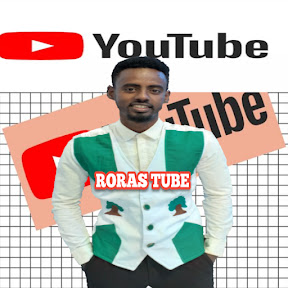 RORAS TUBE