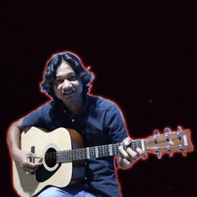 Andrian Malay
