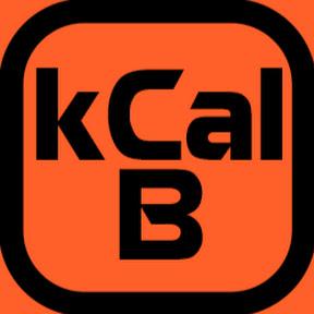 kCal-B